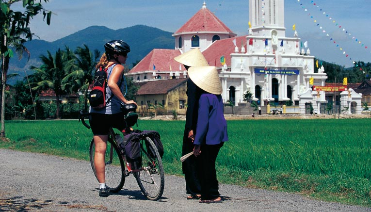 Bvii-vietnam-biking-5